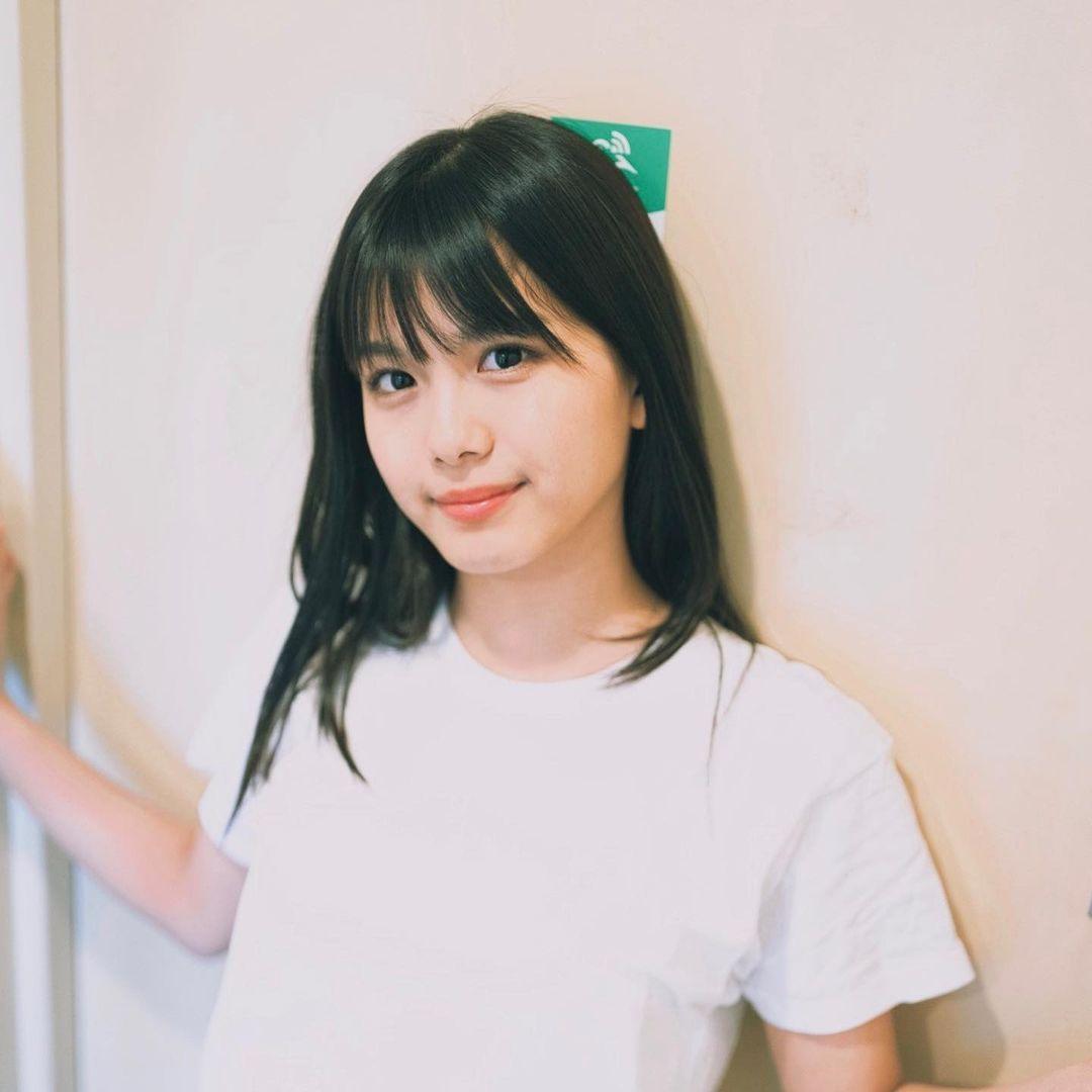 itotii_003