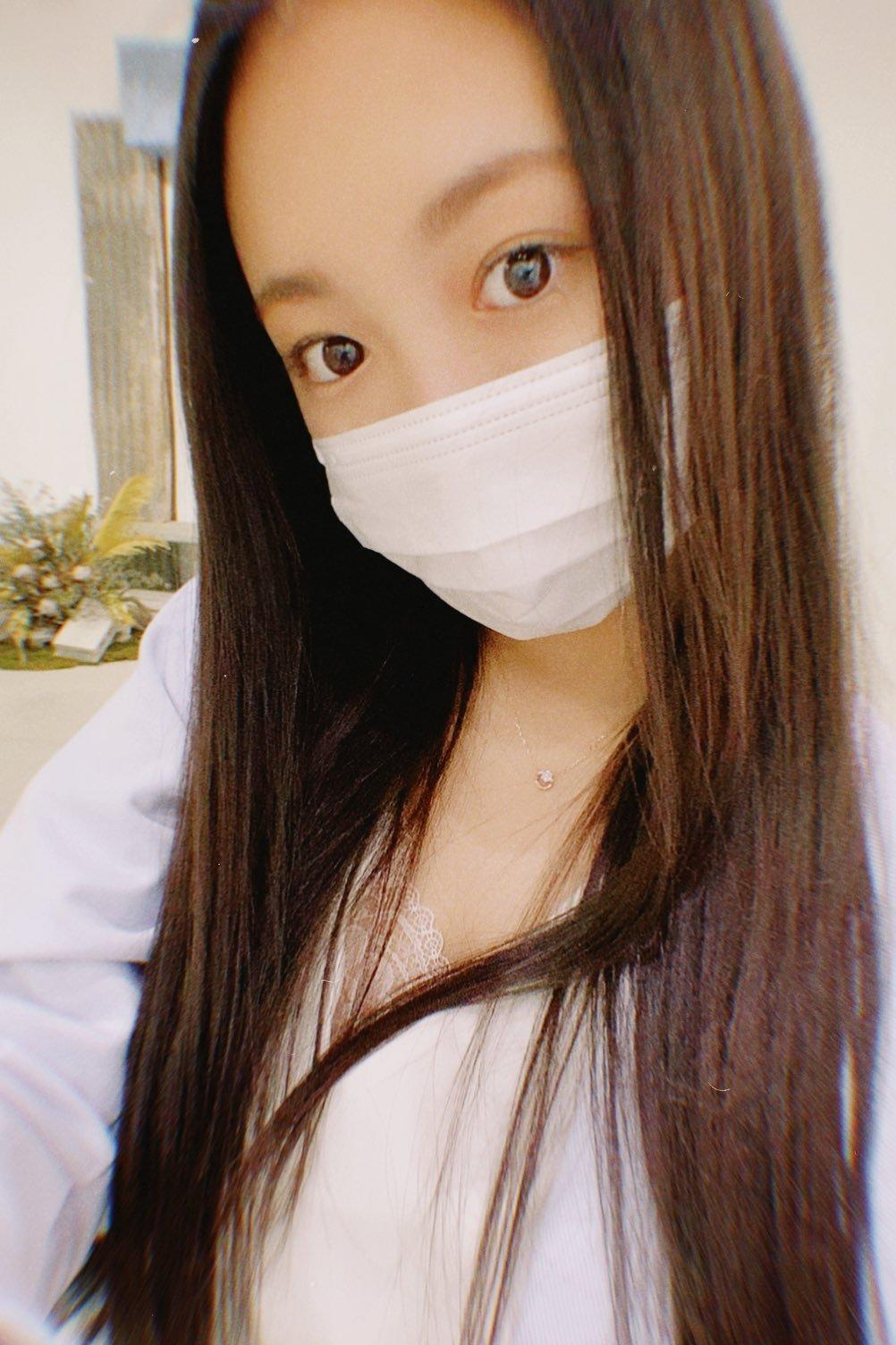 熊本美少女[舞子]昭和感好迷人写真带有复古的青春回忆 养眼图片 第3张