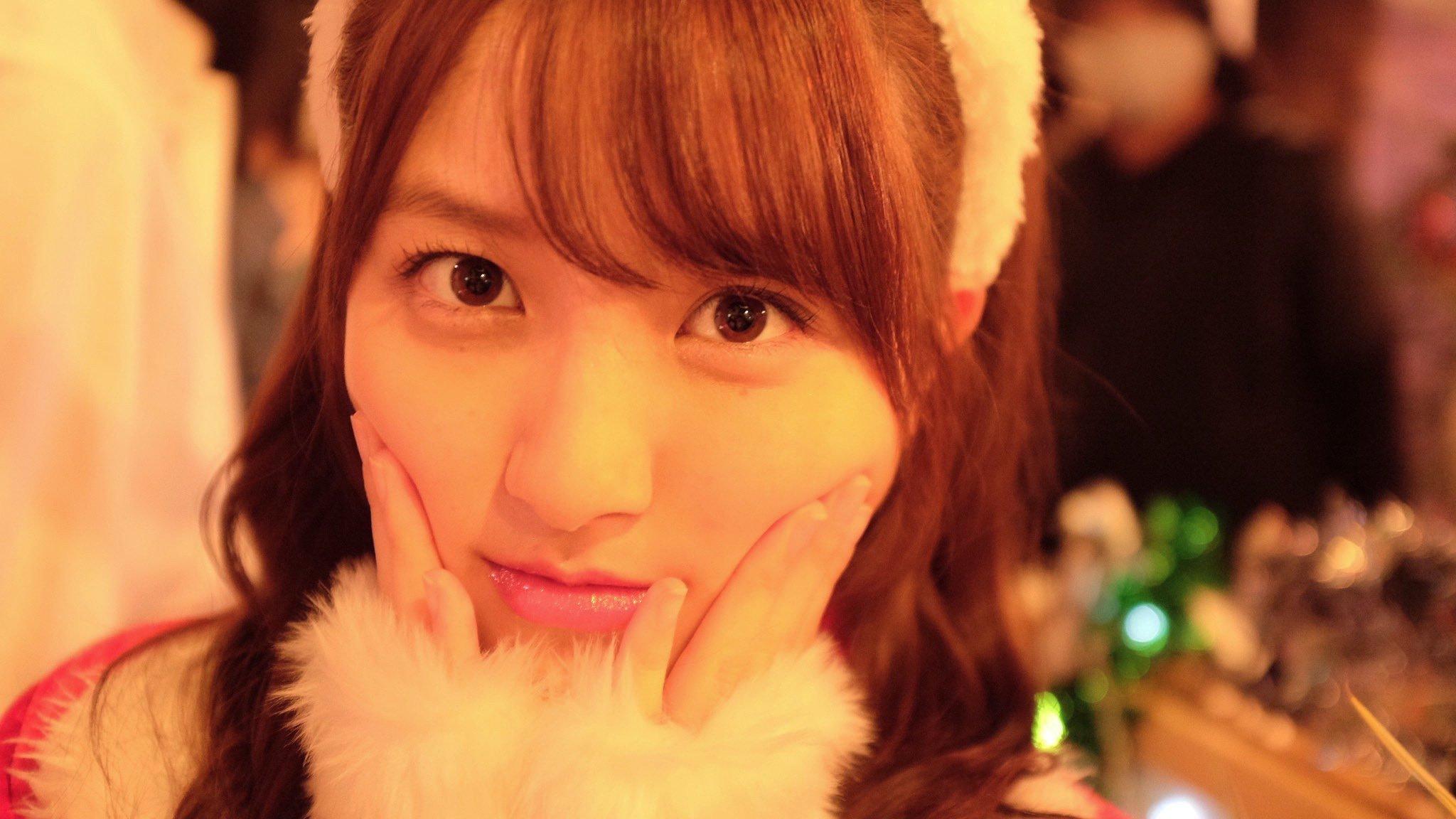 AKB48 前成员