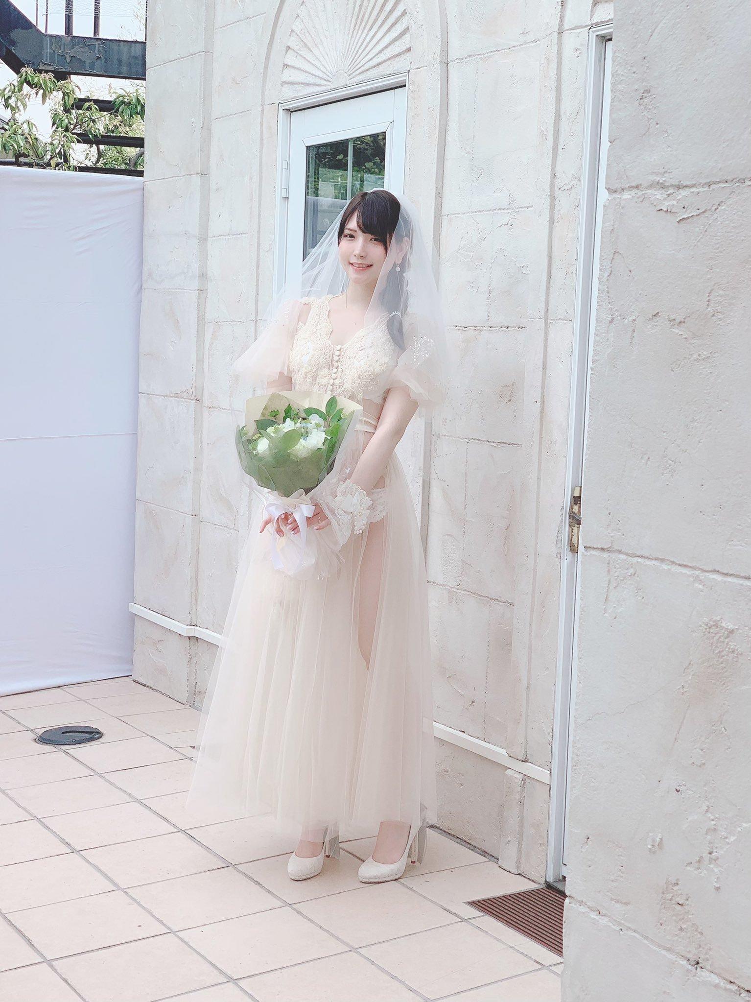 图片[4]-【深夜】2.5次元美女Coser「あまつまりな」(32P)-itotii