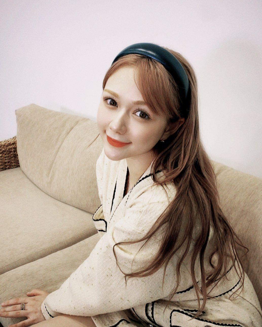 HKT48村重杏奈宣布毕业预计2021年底结束在籍活动-喵喵女