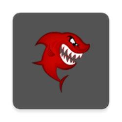 磁力搜索手机版,鲨鱼磁力搜索V1.0破解版
