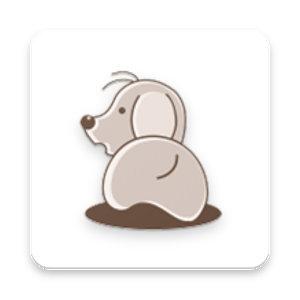 看电影的手机app,影视狗v2.9.6破解版