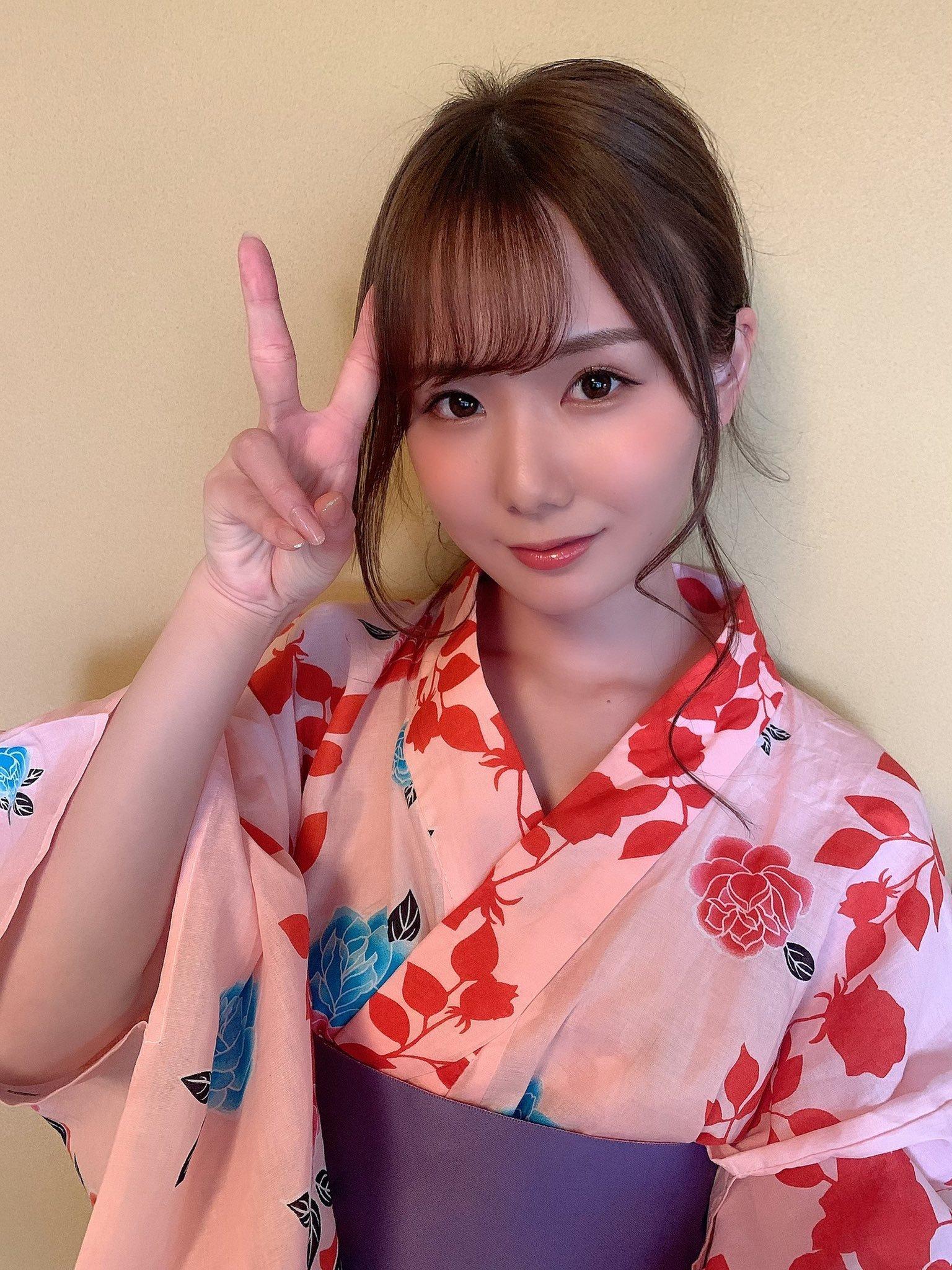 坂道美琉改名miru 第2张