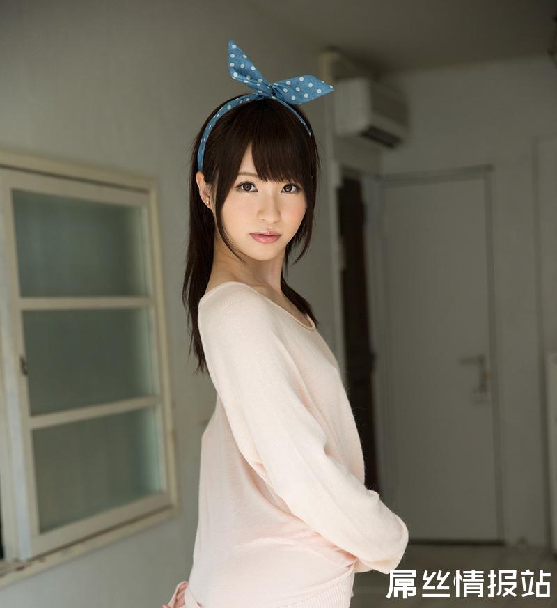 SNIS-352 天使もえ(Amatsuka-Moe)成了大叔们的泄愤对像