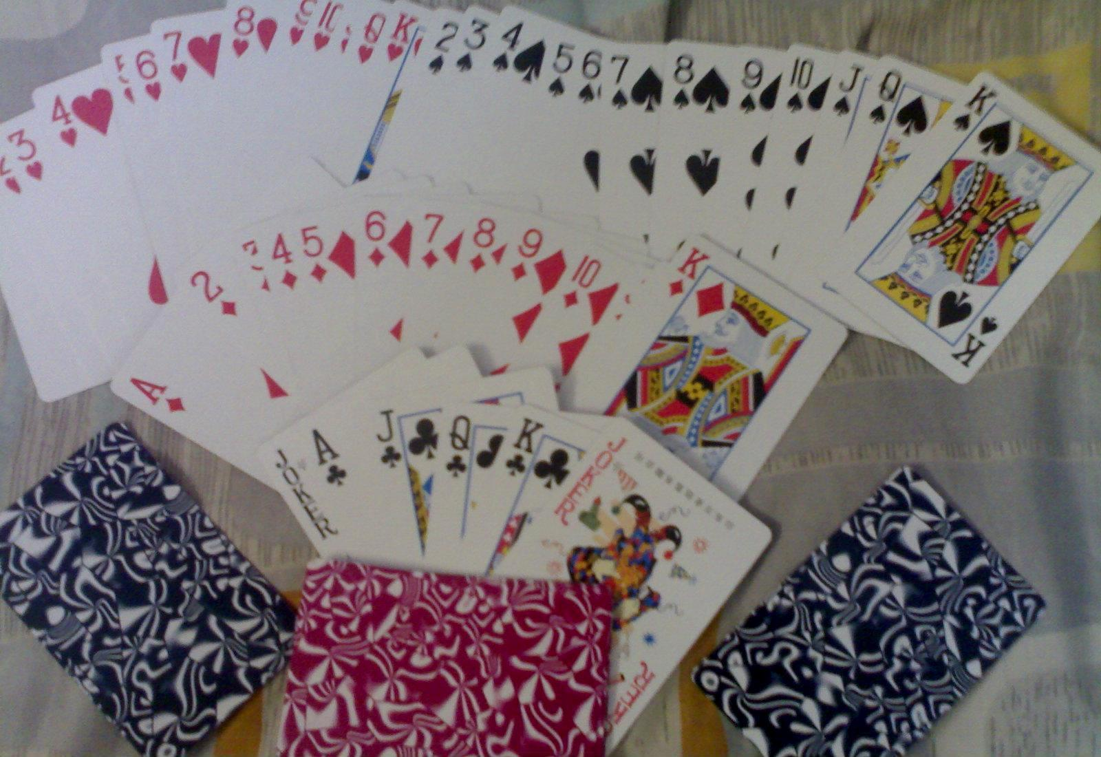 在联盛棋牌中非常实用的三个麻将技巧