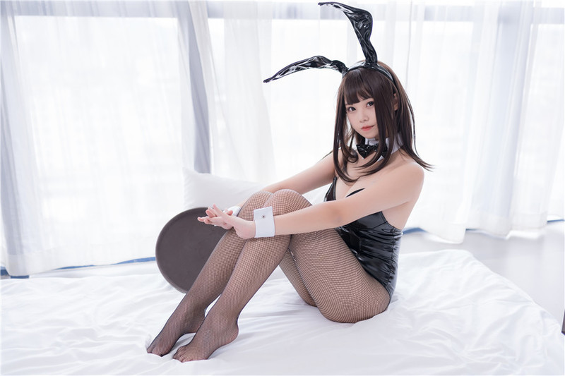DASD-630 佐知子(Sachiko)化身只想满足的谷欠望女