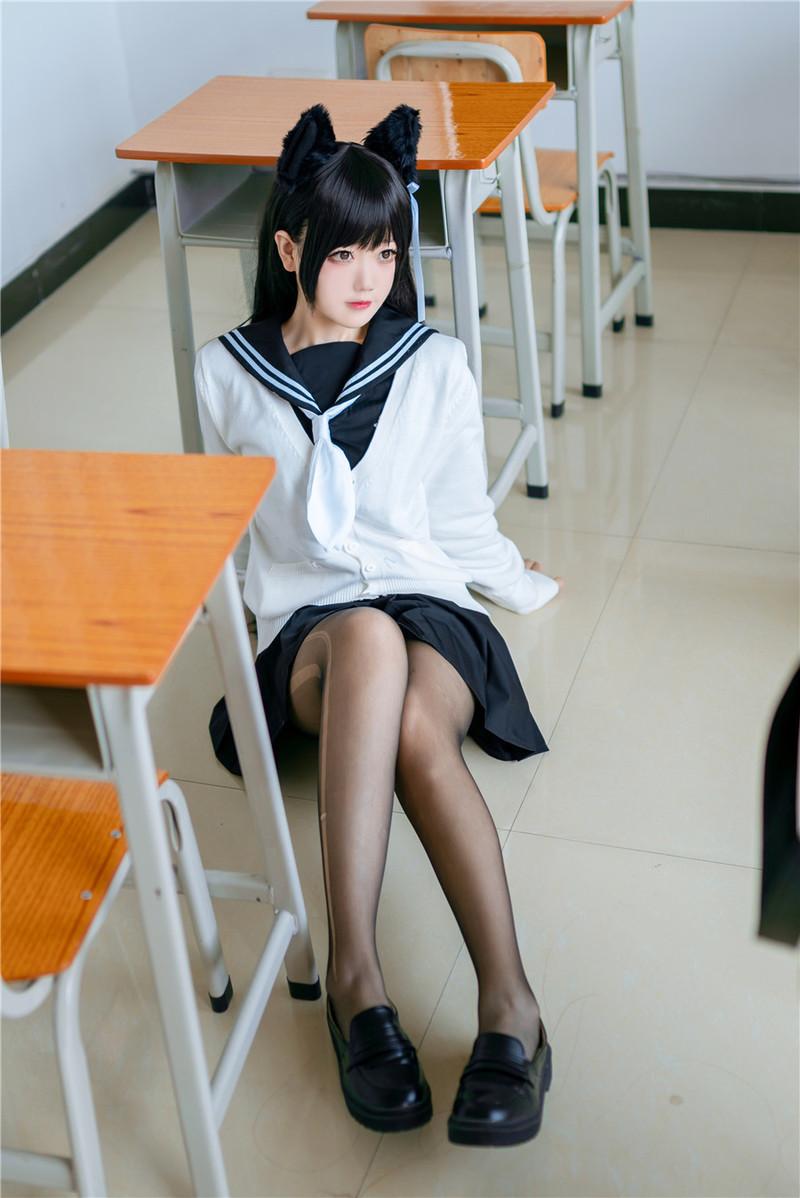 HND-831 美谷朱里(Mitani-Akari)终于知道巨根的厉害