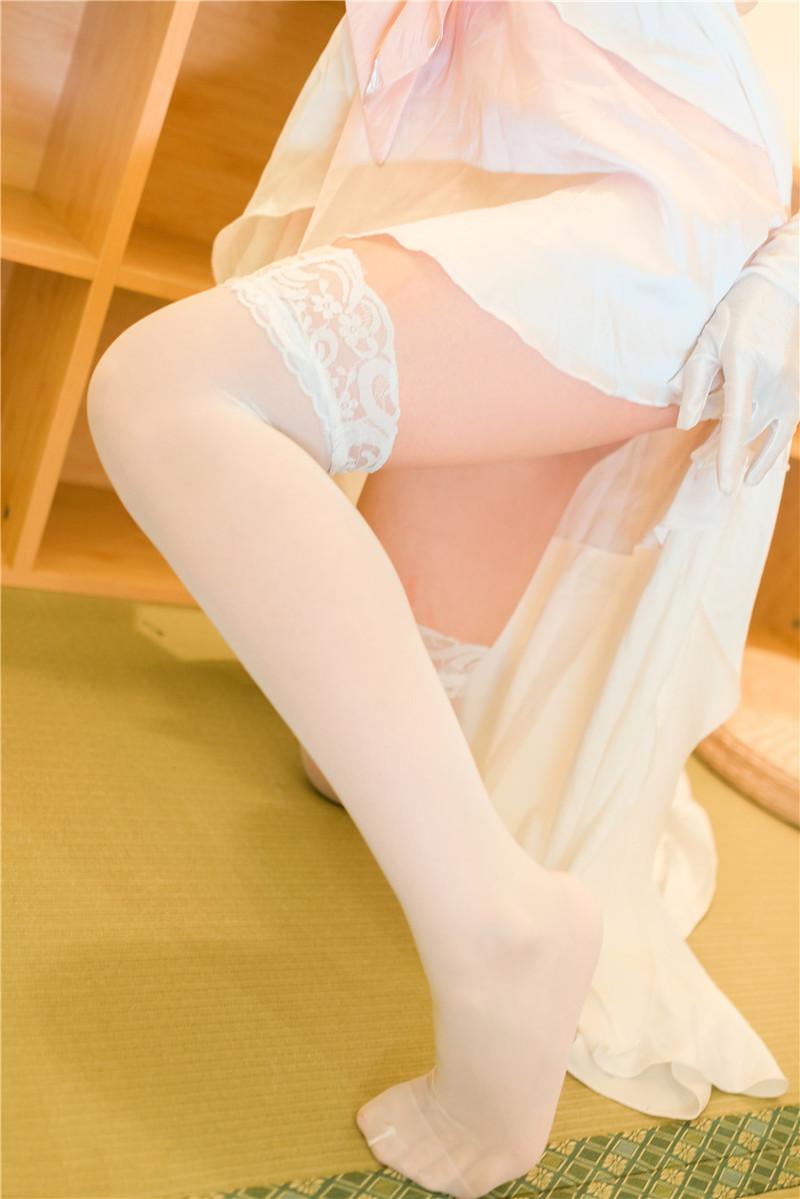 SHKD-893 小泉日向(小泉ひなた)不穿罩子诱惑同学