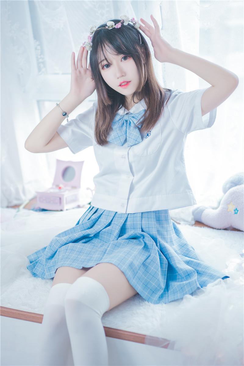 CHN-183 花泽日葵(花沢ひまり)想要永远不会忘的幸福