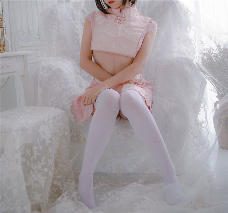 DVDMS-555 沙月芽衣(さつき芽衣)迅雷种子免费下载