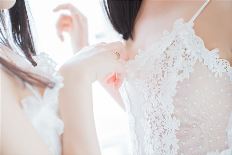 MVSD-415 麻里梨夏(Mari-Rika)作品最新百度网盘地址