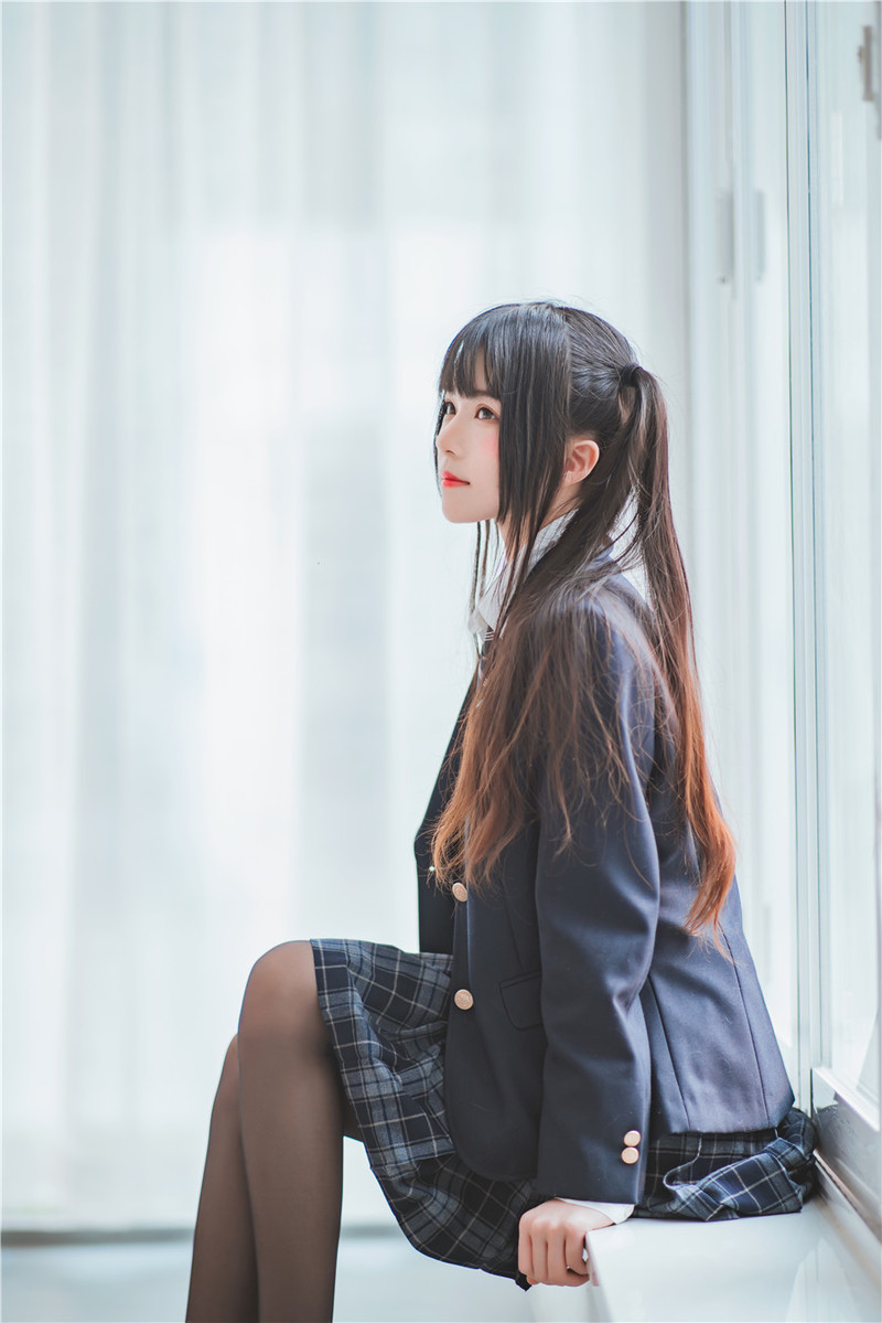 BBI-094 铃音里绪菜(铃音りおな)作品在线下载观看