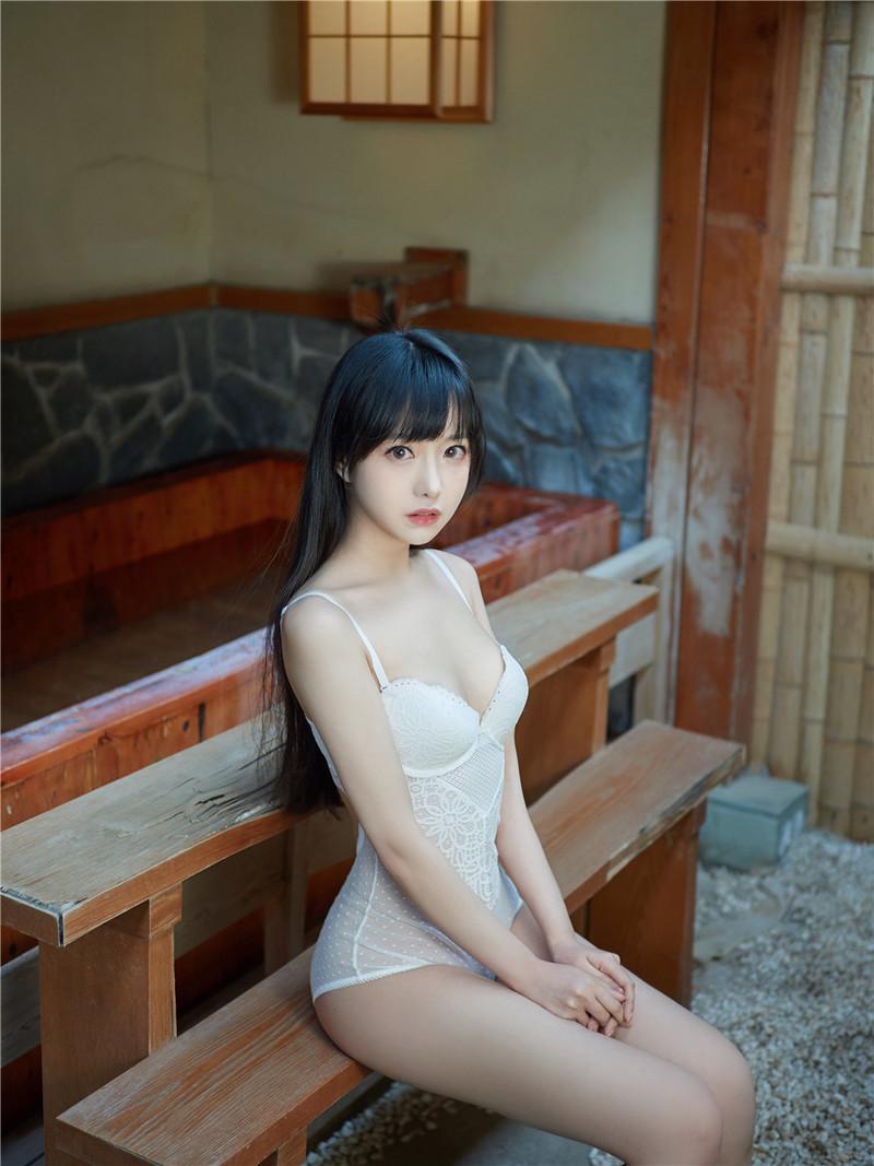 HND-811 椎叶绘麻(椎叶えま)作品在线下载观看
