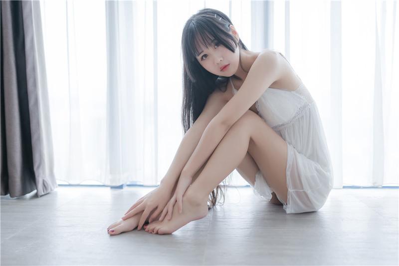 SNIS-774 小林瑠奈(小林るな)迅雷种子免费下载