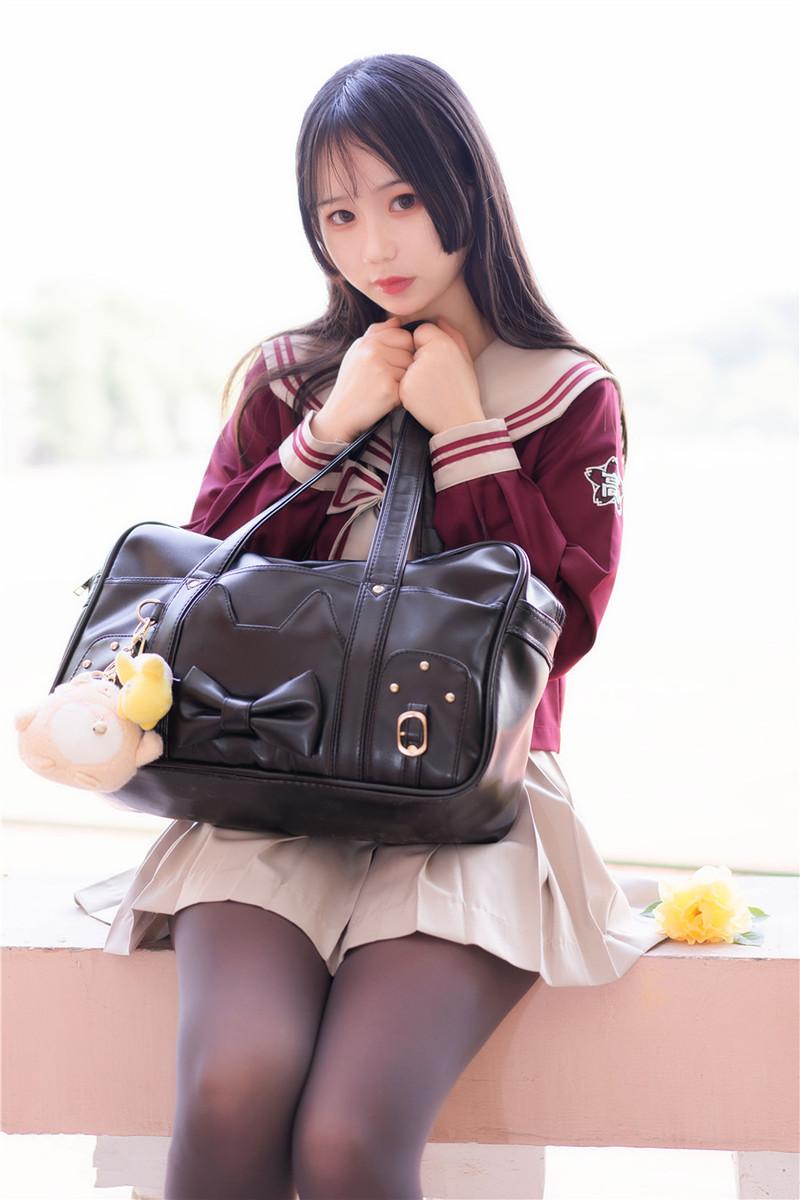 EYAN-092 三咲恭子作品最新百度网盘地址