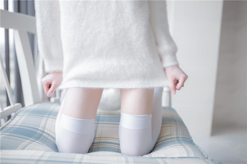 GAR-280 城星凛(Kizuki-Seri)空虚的生活让她~