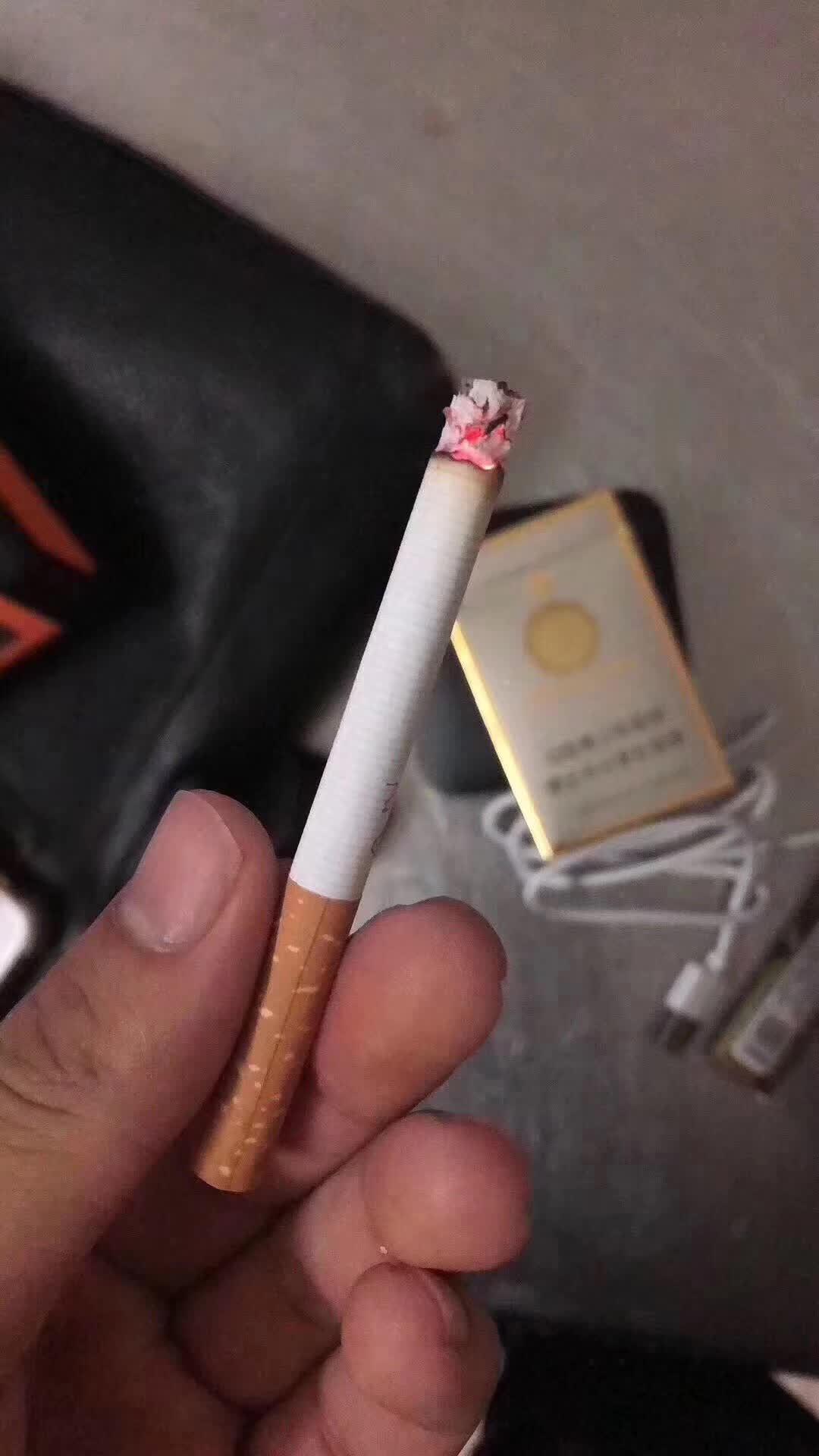 买外烟去哪个网站正品|外烟一手货源免费代理