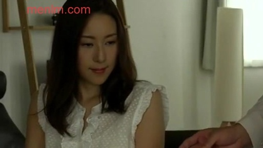 ADN187松下纱荣子镜头解析面具美容师松下紗栄子大学生浪漫剧情 作品推荐 第15张