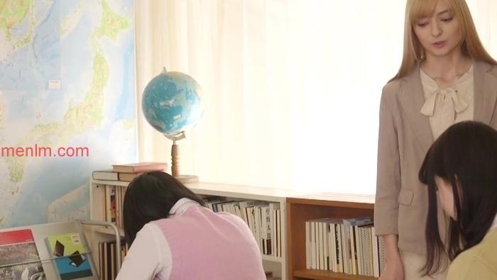 bban290西田卡莉娜镜头一览赤忱少妇妃月留衣上班观赏做家务剧情 作品推荐 第1张