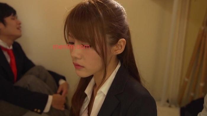 IPX494相泽南信息分享孱弱大姐姐相沢みなみ丝带捆绑剧情 作品推荐 第10张