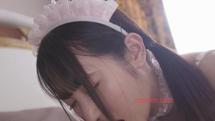 mide797小野六花gif赏析柔美同事小野千金小姐服侍剧情 作品推荐 第6张