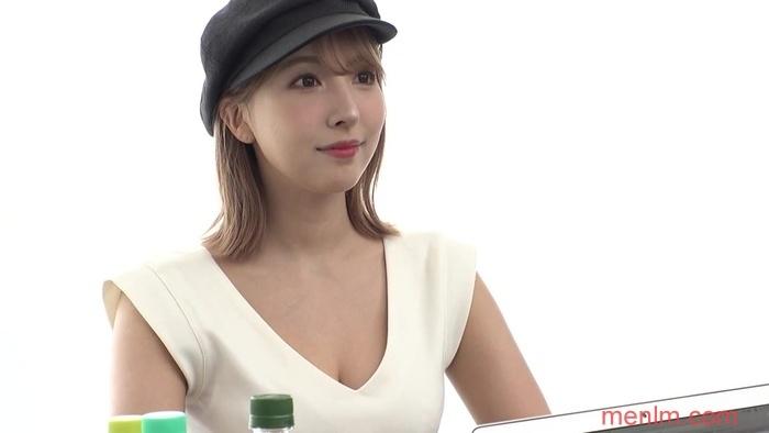 SSNI939三上悠亜镜头分享内衣女医生三上悠亜折磨动画人物剧情 作品推荐 第18张