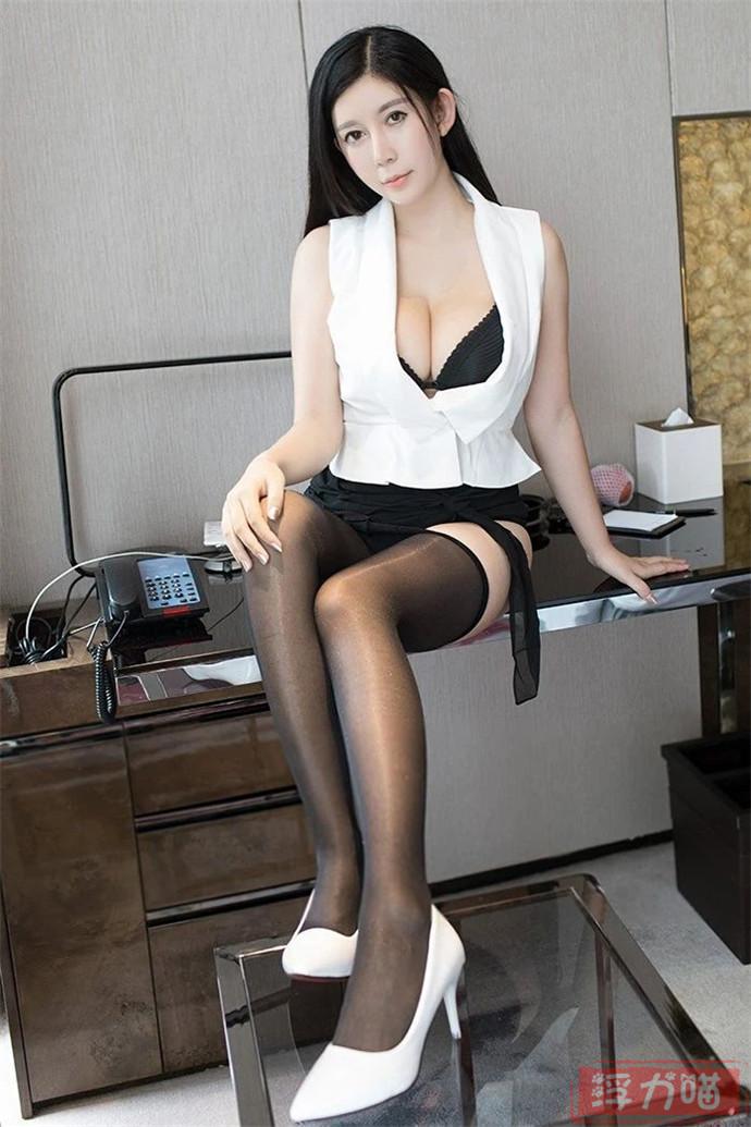 美女秘书, 性感秘书, 性感女秘书, 丝袜秘书