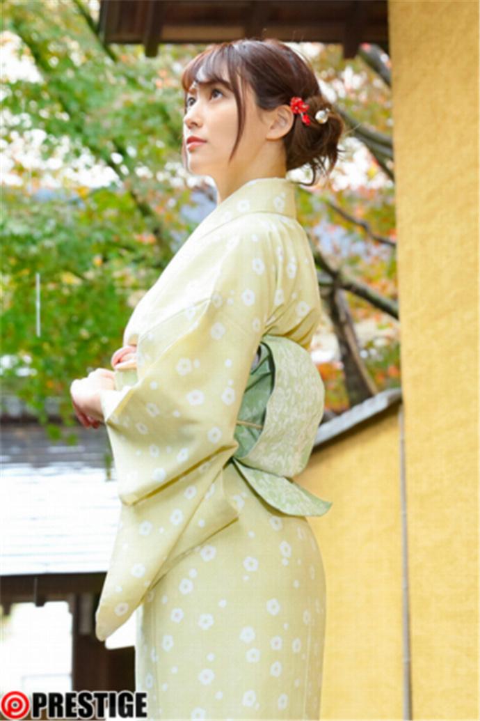 爱音麻里亚, 爱音まりあ, ABW-092