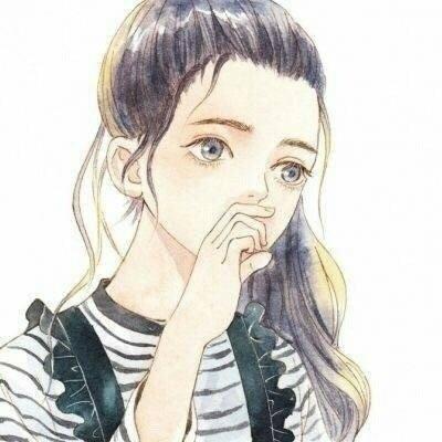 早安心语说说:安慰别人头头是道,安慰自己全是苦笑