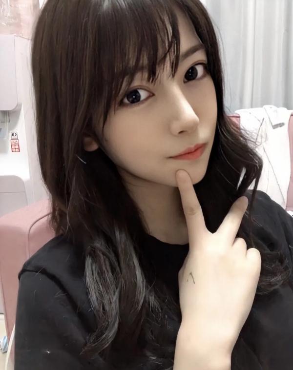 硬盘女神枫花恋的图片 第2张