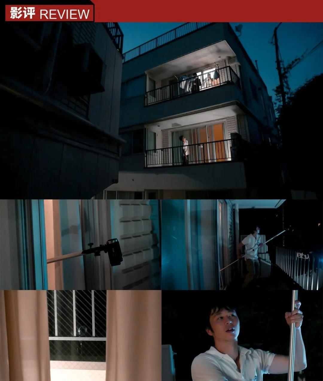 优秀作品《楼下那个女人》的图片 第3张