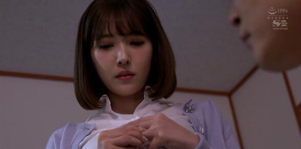 优秀作品Mikami-Yua的图片 第4张