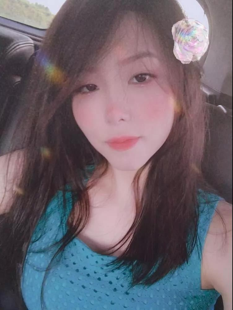 萌妹子Mayumi的图片 第5张