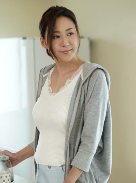 硬盘女神松下纱荣子的图片 第3张