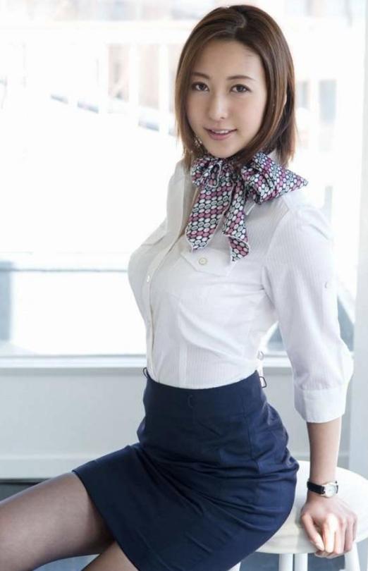硬盘女神松下纱荣子的图片 第4张