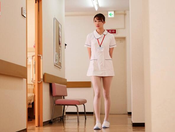 作品推荐@星宮一花实习医生格蕾SSNI-830