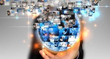 网赚经验信息流广告的图片 第2张