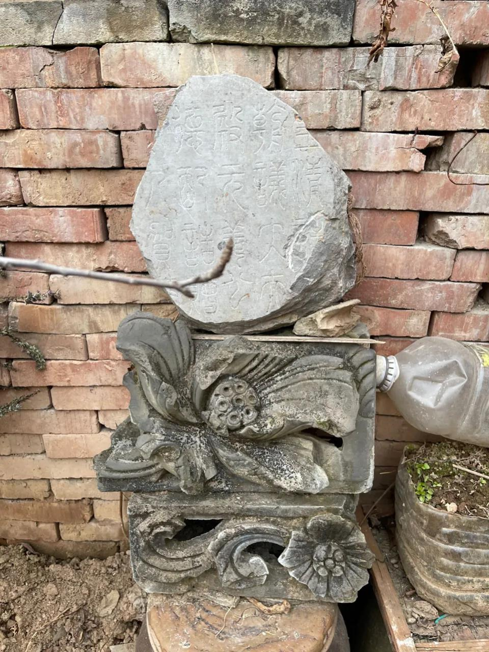 涨姿势南焦村焦家的图片 第6张