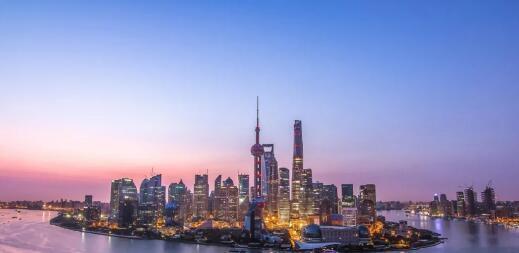 随便聊聊航拍中国的图片 第2张