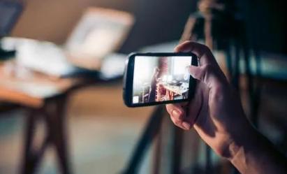 短视频运营个人ip的图片