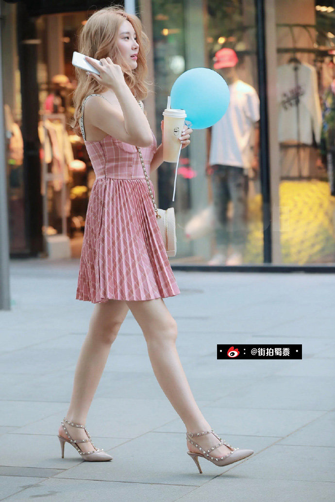 公主日记欢气球的小姐姐都有一颗不灭的童心