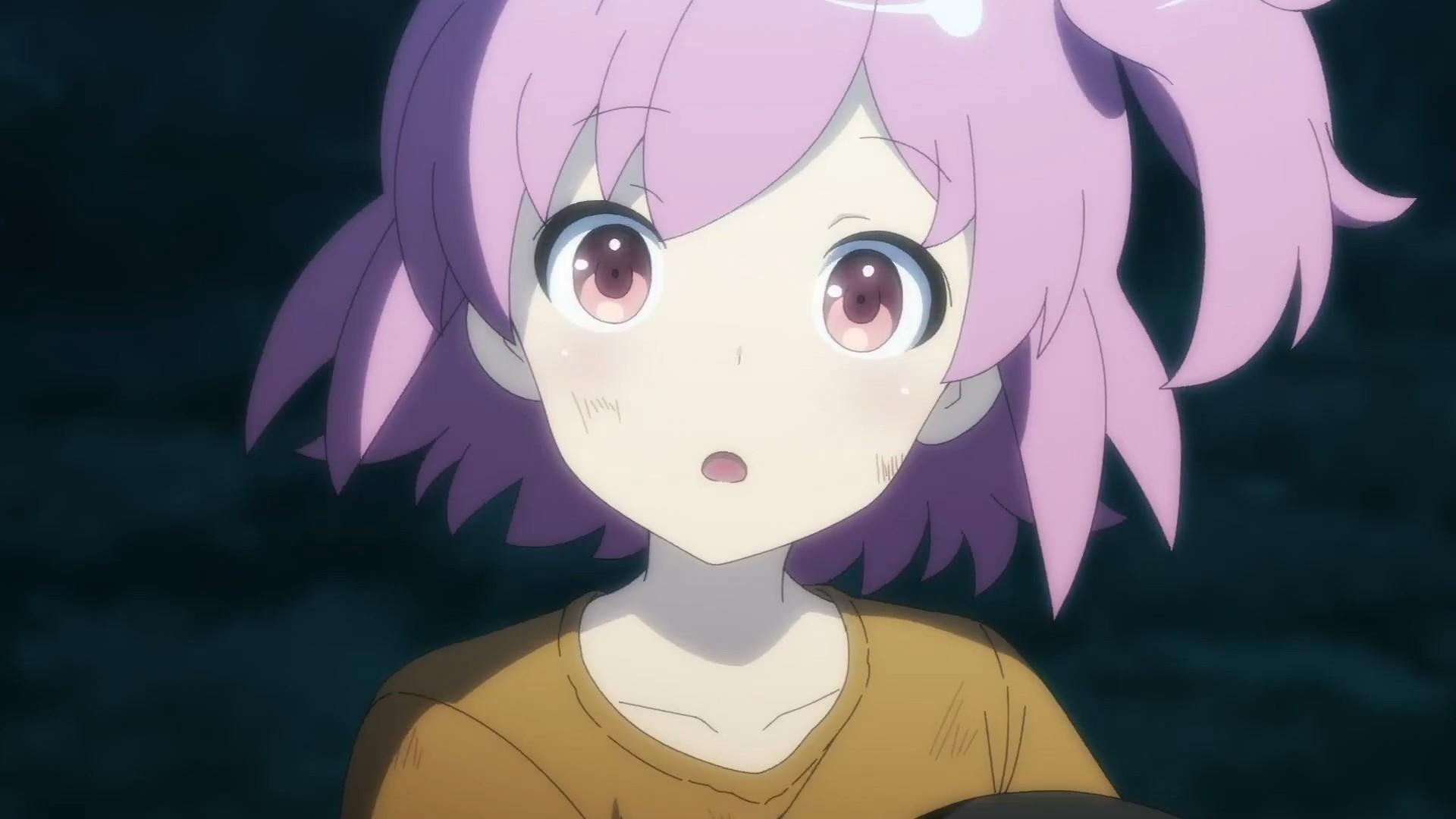 TV动画《Assault Lily BOUQUET》第二弹PV公开,2020年7月开播- ACG17.COM