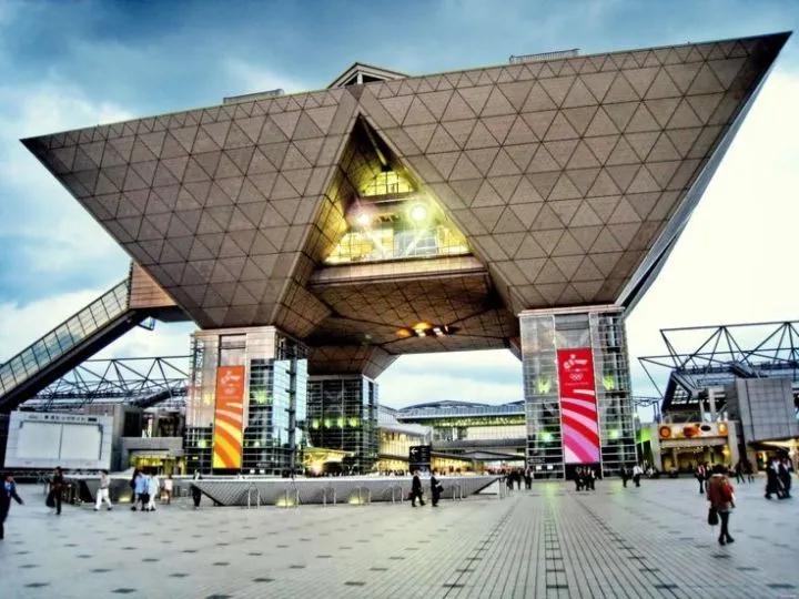 日本冬季C99活动延期举办,预定2021年黄金周再开- ACG17.COM