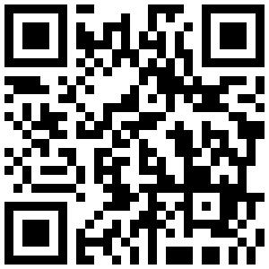 【手办】ALTER《崩坏3rd》空之律者琪亚娜 1/8比例手办- ACG17.COM
