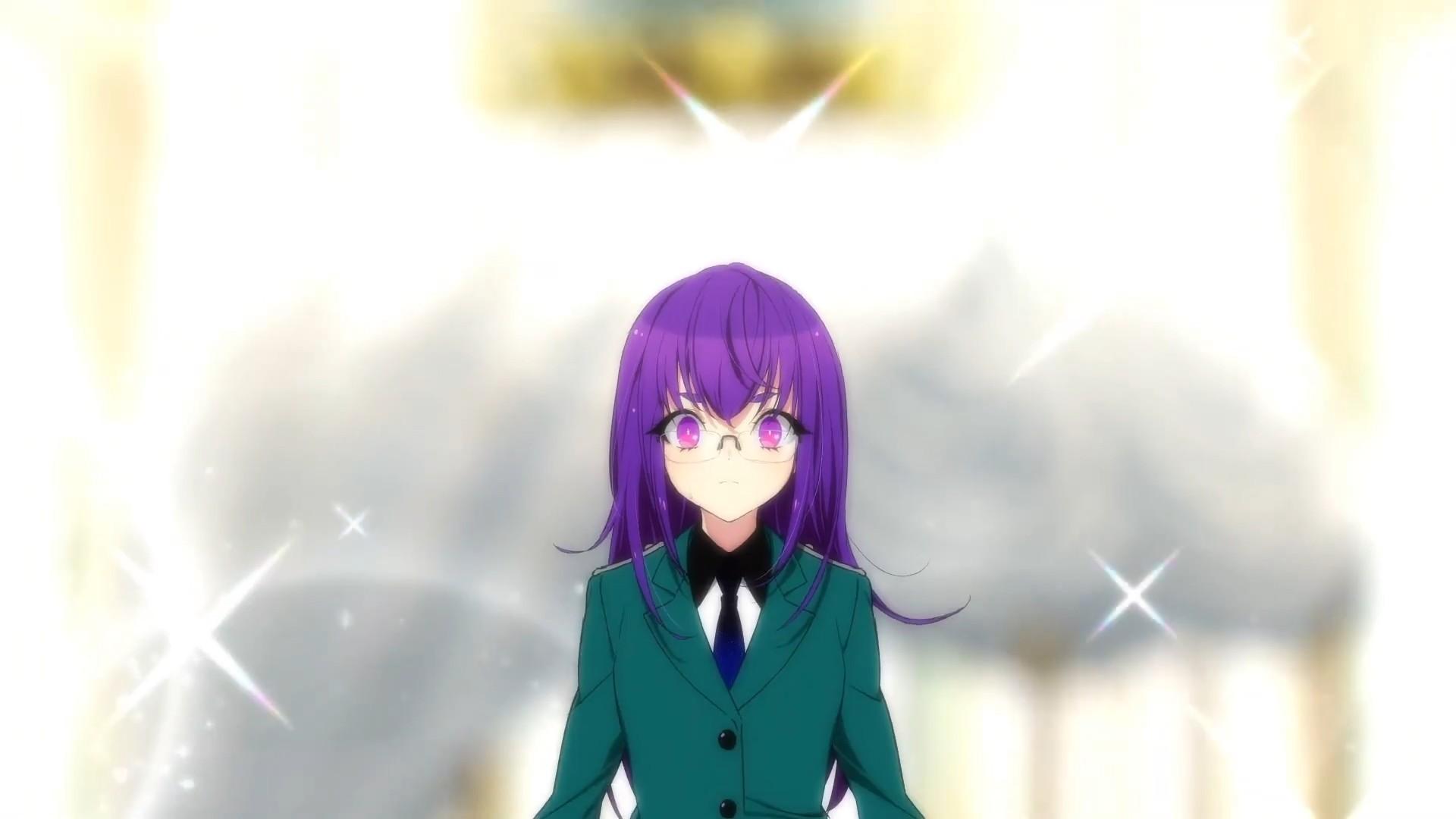 【情报】TV动画《美少年侦探团》第1弹PV公开,4月10日播出