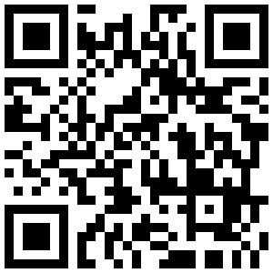 GSC《JOJO的奇妙冒险》乔纳森·乔斯达 粘土人 可动手办- ACG17.COM