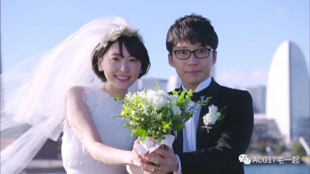 【资讯】《逃避可耻但有用》主角-新垣结衣和星野源宣布结婚