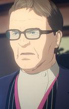 剧场版动画《HUMAN LOST 人间失格》正式预告公开,11月29日上映- ACG17.COM