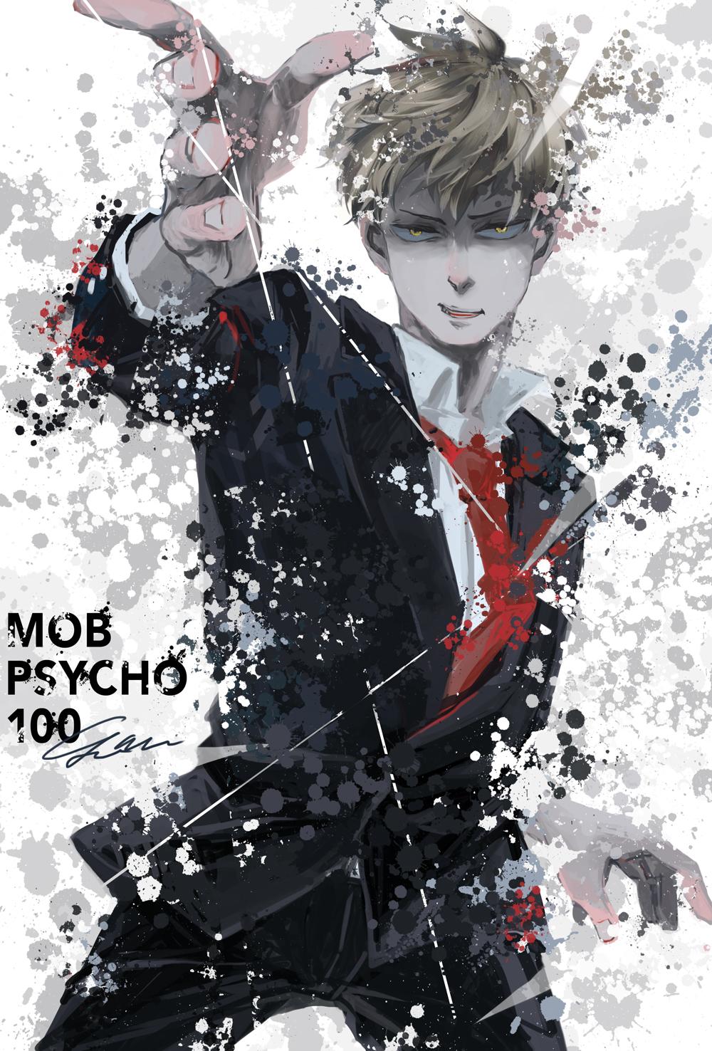 【P站画师】日本画师Yüm的插画作品- ACG17.COM